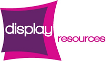 Display Resources Ltd